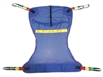 Lumex Mesh Full-Body Sling