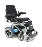 Karman Stand Up Power Wheelchair XO 202