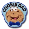 Cookie Dad