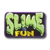 Slime Is Fun