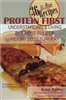 Protein First: Understanding and Living the First Rule of Weight Loss Surgery