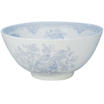 Asiatic Pheasant 11 in. Chinese Bowl