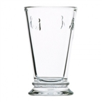 Bee Hi-Ball Glass 10oz.
