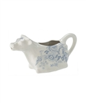 Asiatic Pheasant Cow Creamer 4oz.