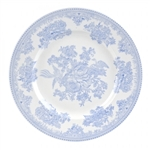 Asiatic Pheasant 10.5 inch Dinner Plate