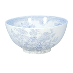 Asiatic Pheasant 11 inch Chinese  Bowl