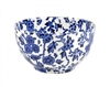 Blue Arden Bowl 4.75in. diameter, 12oz.