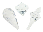 Diamantes Ornamentales (1Lb)