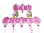 "30"" XL Fomi Signo - Baby Shower #1 (1)"