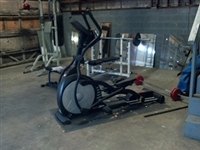 Exercise Equipment Removal, Disposal & Recycling