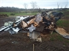 Scrap Metal Removal, Disposal & Recycling