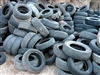 Tire Removal, Disposal & Recycling