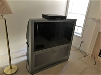 Television Removal, Disposal & Recycling