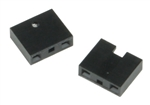 ACL4004 Accu Lites  PM42 Jumper Pack 107-4004