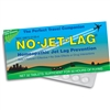 NO-JET-LAG HOMEOPATHIC TABLETS