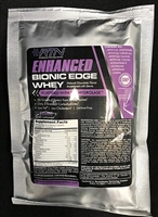Enhanced Bionic Edge Whey - Travel Pack