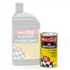 Engine Oil Supplement 10oz