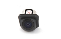 CrimeStopper SV-6818.EM.II 170° Wide Angle Embedded Style CMOS Camera