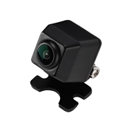 Crimestopper SV-6826.II Wide Angle Lip Mount Camera w/Swivel Bracket