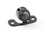 CrimeStopper SV-6922.LM.II 170° Wide Angle Mini Lip-Mount CMOS Camera