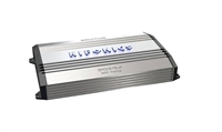 Hifonics BRX616.4 Brutus BRX 600-Watt 4-Channel Super Class A/B Amplifier