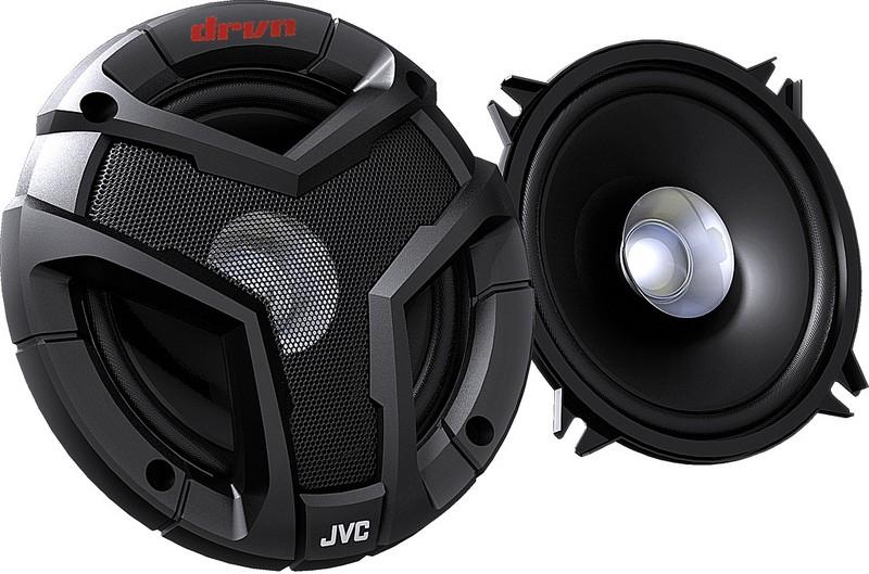 JVCCSV518-2.jpg (800×529)