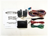 Scytek Astra A15 Complete Security System & Keyless Entry