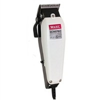 WAHL 9236 HomePro 19 Piece Haircut Kit