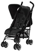 Cybex 2011 Onyx Stroller in Eclipse
