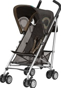 Cybex Ruby Stroller 2011 in Coffee