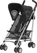 Cybex Ruby Stroller 2011 in Eclipse