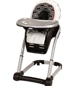 Graco Blossom HighChair in Edgemont