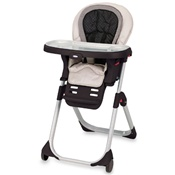Graco DuoDinner HighChair in Flint