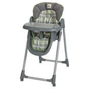 Graco Mealtime Highchair in Roman