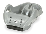 Graco Snugride Adjustable Base - Silver