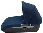 Inglesina 2011 Avio Bassinet in Navy