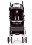 Inglesina Zippy Stroller Ink Black