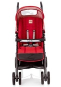 Inglesina Zippy Stroller Ribes Red