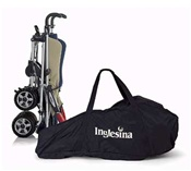 Inglesina Stroller Carry Bag