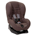 Maxi Cosi Priori Convertible Car Seat in Brown Earth