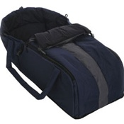 Phil and Teds Cocoon For Classic / Sport Strollers in Navy - SPCNV13200USA