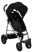 phil and teds smart buggy stroller