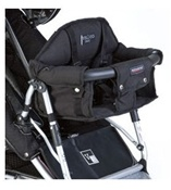 Valco Twin Baby Toddler Seat