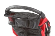 Baby Jogger Parent Console for City Mini Stroller