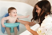 Dream Baby Bath Tub Safety Seat