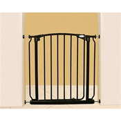 Dream Baby Value Pack Two Swing Closed Security Gates - 2 Pack