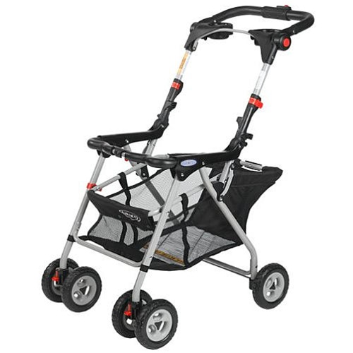 Bugaboo Bee, Peg Perego, Double Strollers, Phil and Teds, Bumbleride ...