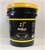Bio-Tech Easy Wax