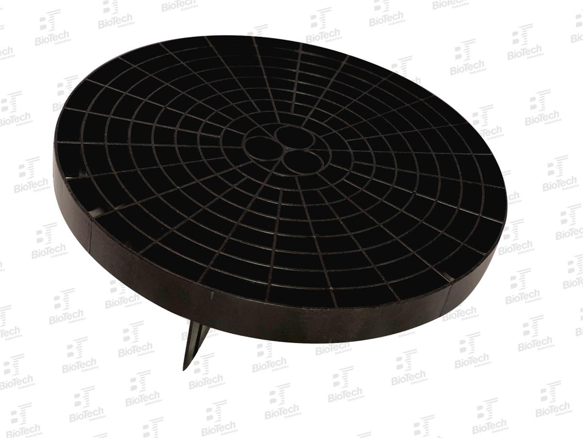 grid guard. Black Bedroom Furniture Sets. Home Design Ideas
