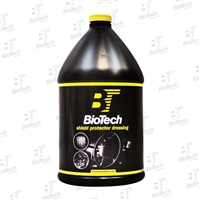 Bio-Tech Shield Protector